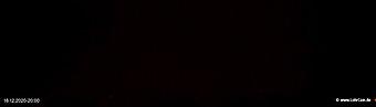 lohr-webcam-18-12-2020-20:00