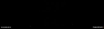 lohr-webcam-18-12-2020-20:10