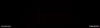 lohr-webcam-18-12-2020-20:40
