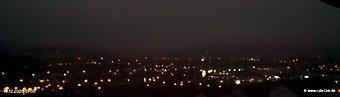 lohr-webcam-19-12-2020-07:50