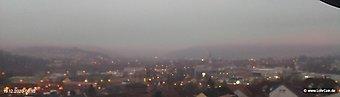lohr-webcam-19-12-2020-08:10