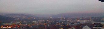 lohr-webcam-19-12-2020-16:20