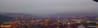 lohr-webcam-19-12-2020-16:30