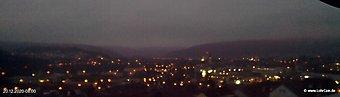 lohr-webcam-20-12-2020-08:00