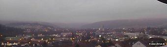 lohr-webcam-20-12-2020-08:10