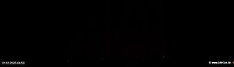 lohr-webcam-21-12-2020-04:50