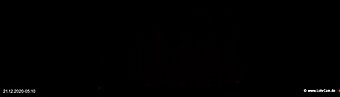 lohr-webcam-21-12-2020-05:10