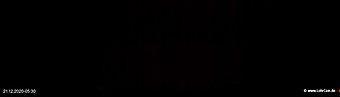 lohr-webcam-21-12-2020-05:30