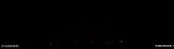 lohr-webcam-21-12-2020-06:00
