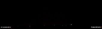 lohr-webcam-21-12-2020-06:10