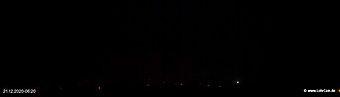 lohr-webcam-21-12-2020-06:20
