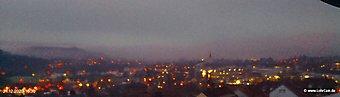 lohr-webcam-21-12-2020-16:30