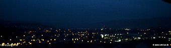 lohr-webcam-22-12-2020-07:50