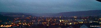 lohr-webcam-22-12-2020-08:00