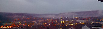 lohr-webcam-23-12-2020-08:10