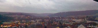 lohr-webcam-23-12-2020-16:10