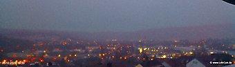 lohr-webcam-23-12-2020-16:30