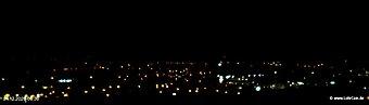 lohr-webcam-24-12-2020-06:30