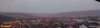lohr-webcam-24-12-2020-08:20
