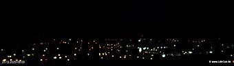 lohr-webcam-25-12-2020-06:00
