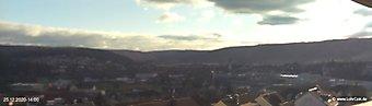 lohr-webcam-25-12-2020-14:00