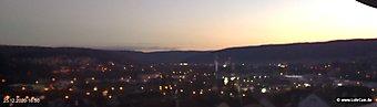 lohr-webcam-25-12-2020-16:50