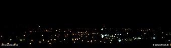 lohr-webcam-27-12-2020-06:10