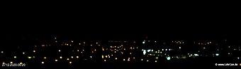 lohr-webcam-27-12-2020-06:20