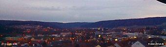 lohr-webcam-27-12-2020-16:30