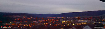 lohr-webcam-27-12-2020-16:40