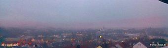 lohr-webcam-28-12-2020-08:20