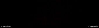 lohr-webcam-28-12-2020-22:30