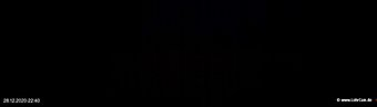 lohr-webcam-28-12-2020-22:40
