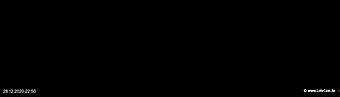 lohr-webcam-28-12-2020-22:50