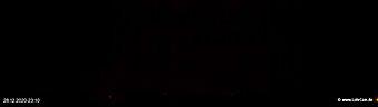 lohr-webcam-28-12-2020-23:10