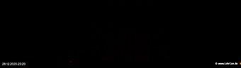 lohr-webcam-28-12-2020-23:20
