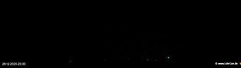 lohr-webcam-28-12-2020-23:30