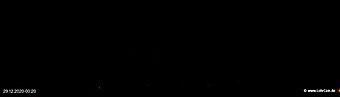 lohr-webcam-29-12-2020-00:20