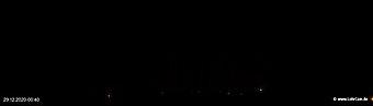 lohr-webcam-29-12-2020-00:40