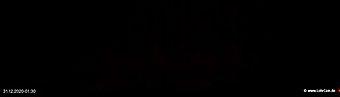 lohr-webcam-31-12-2020-01:30