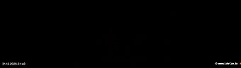 lohr-webcam-31-12-2020-01:40