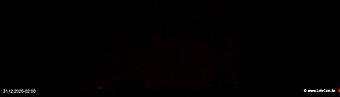 lohr-webcam-31-12-2020-02:00