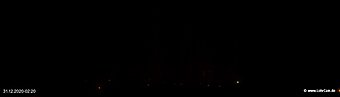 lohr-webcam-31-12-2020-02:20