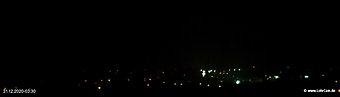 lohr-webcam-31-12-2020-03:30