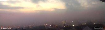 lohr-webcam-31-12-2020-08:00