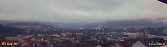 lohr-webcam-31-12-2020-16:30