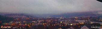 lohr-webcam-31-12-2020-16:40