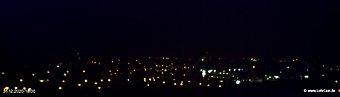 lohr-webcam-31-12-2020-18:00