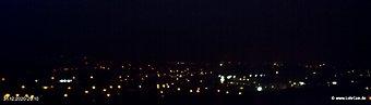 lohr-webcam-31-12-2020-20:10