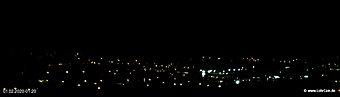 lohr-webcam-01-02-2020-01:20